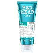 TIGI Bed Head 摩登都市修复护发素(200ml)