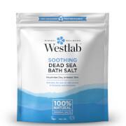 Westlab死海盐 5kg