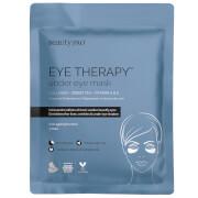 BeautyPro 眼部护理胶原蛋白,绿茶精华面膜