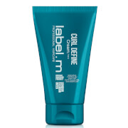 label.m Curl Define Cream 150ml
