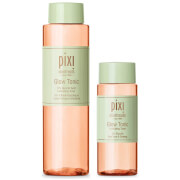 PIXI Glow Tonic Home and Away Duo Exclusive