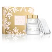 Eve Lom Begin & End Gift Set