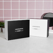 LOOKFANTASTIC X The INKEY List 联名礼盒 (价值超过¥500)