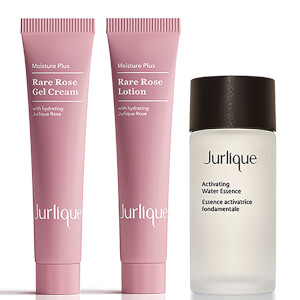 Jurlique Rare Rose Hydration Set (Free Gift)