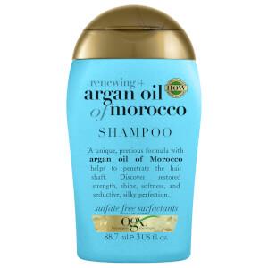 OGX Renewing Argan Oil of Morocco Shampoo 88ml