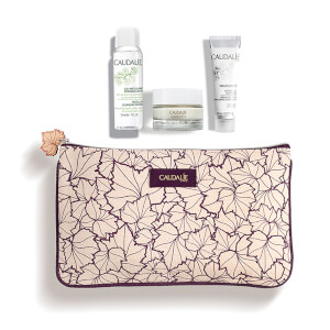 Caudalie Get Glowing Gift