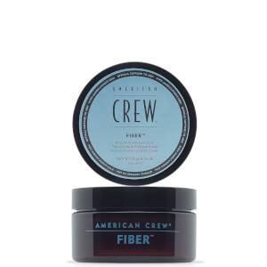 American Crew 美国队员 Fiber 发蜡 85g