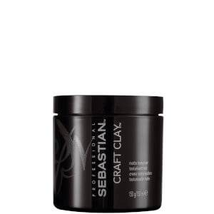 Sebastian Professional造型黏土50g