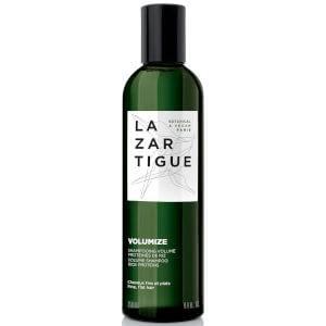 Lazartigue 丰盈洗发水 250ml