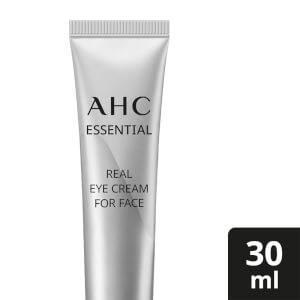 AHC 水感滋养眼霜 30ml