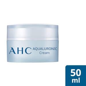 AHC 三重透明质酸水润面霜 50ml