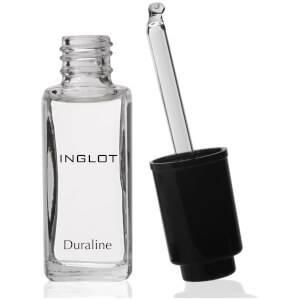 Inglot 彩妆调和液 9ml