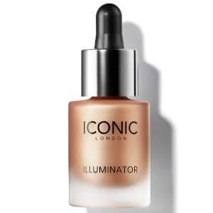 ICONIC London Illuminator 13.5ml(Various Shades)