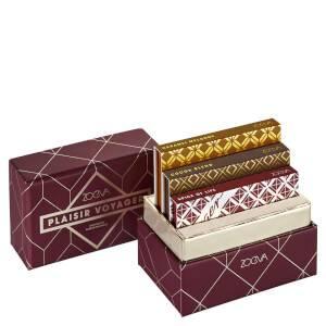 ZOEVA Plaisir Box Voyager