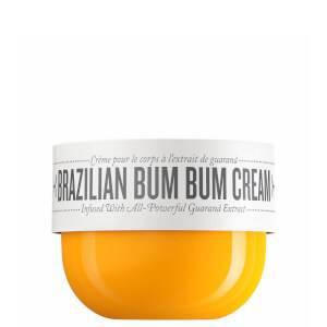 Sol de Janeiro 巴西紧致护肤乳 240ml