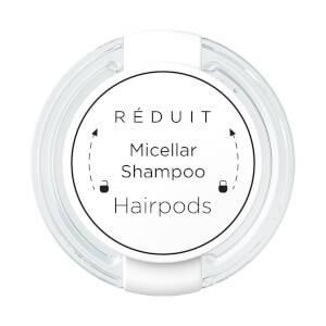RÉDUIT Hairpods Micellar Shampoo 5ml