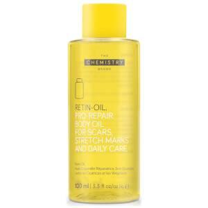 The Chemistry Brand Retin-Oil (100ml)