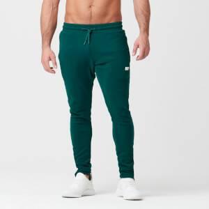 Myprotein 男士 Tru-Fit 修身慢跑运动裤