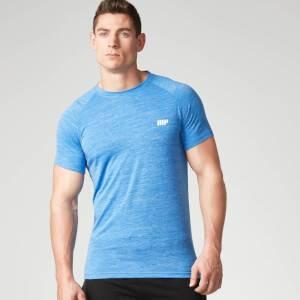 运动表现系列短袖上衣