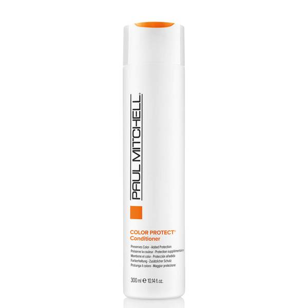 Paul Mithell Color Protect Conditioner 300ml
