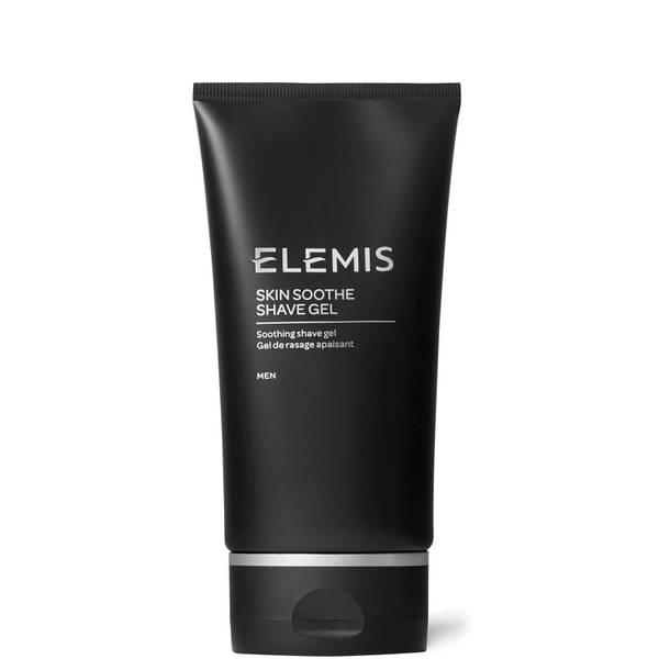 Elemis Men Skin 舒缓剃须啫喱(150ml)