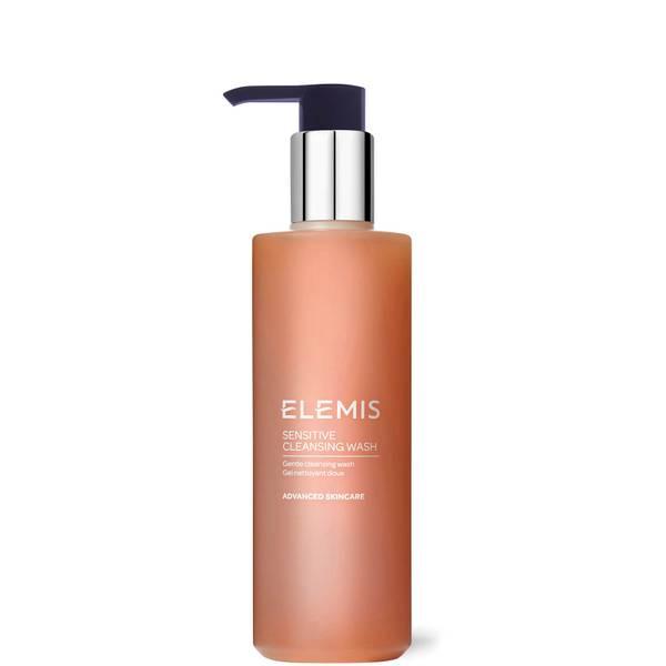 Elemis Sensitive洗液(200ml)