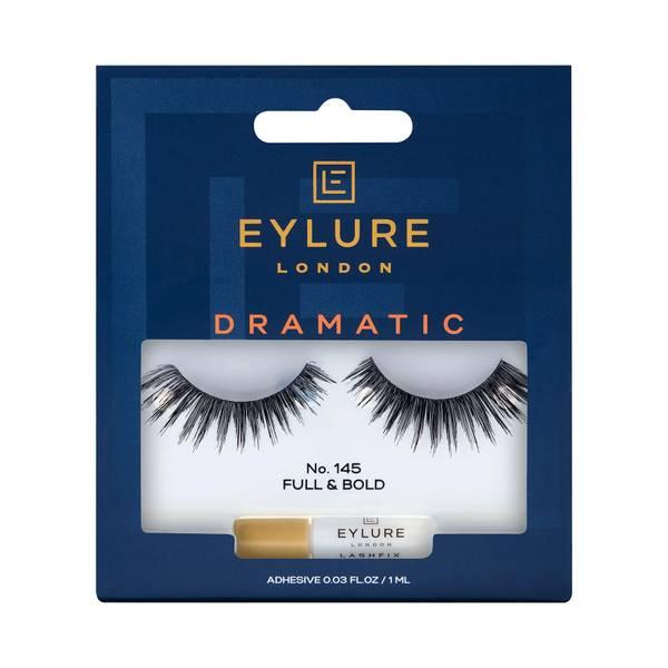 Eylure 自然系列假睫毛 - 浓密(145)