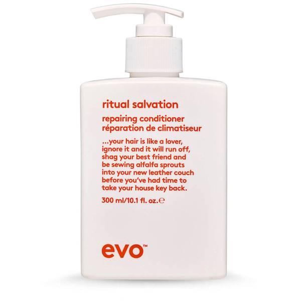 evo 伊噢 Ritual Salvation 护发素(300ml)