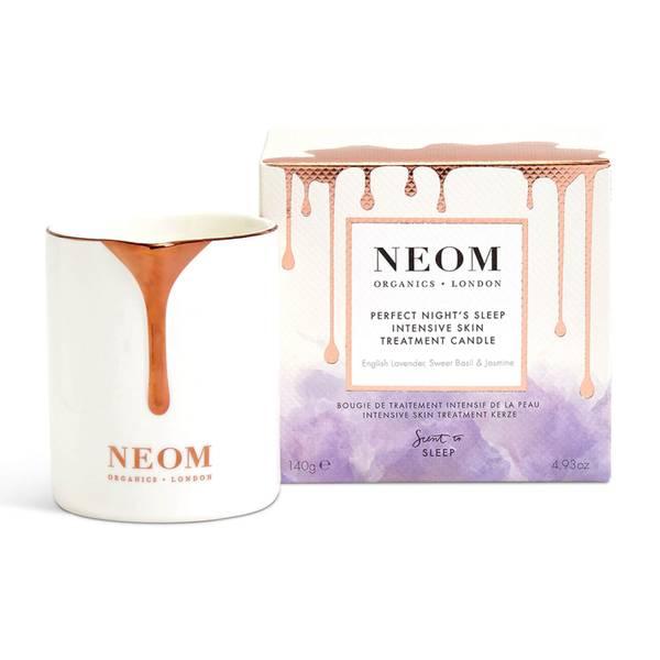 Neom 香薰蜡烛 | 护肤美肌 140g