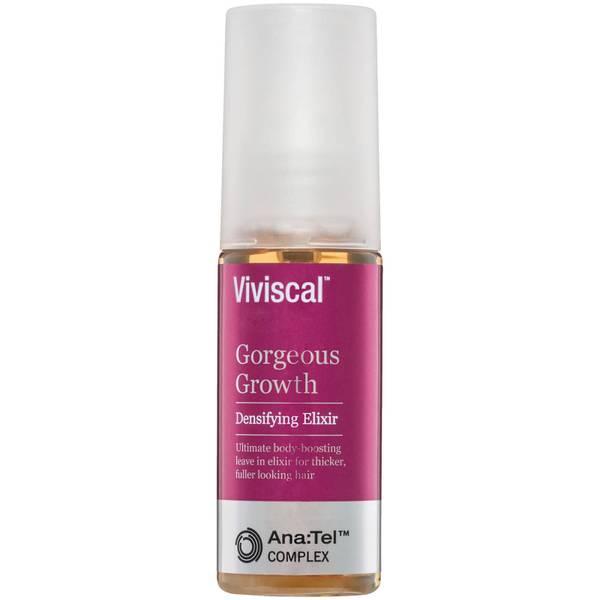 Viviscal浓发护理油 - 50ml