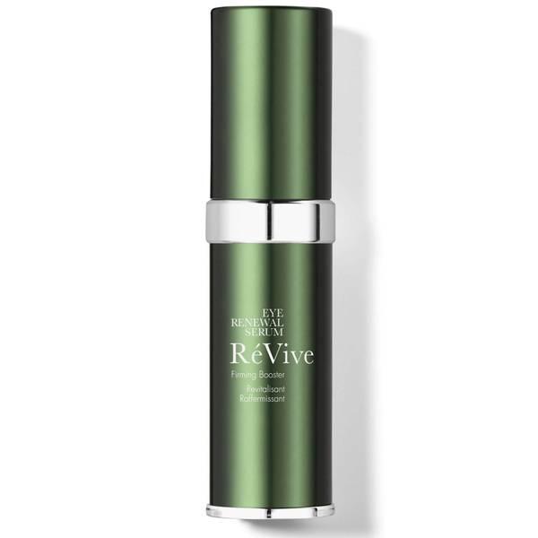 RéVive Eye Renewal Serum