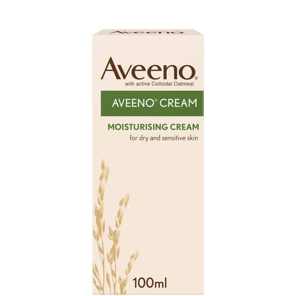 艾维诺 高效保湿乳液100ML
