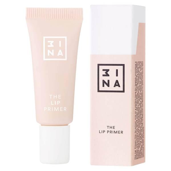 3INA 唇部妆前乳 10ml | 米色