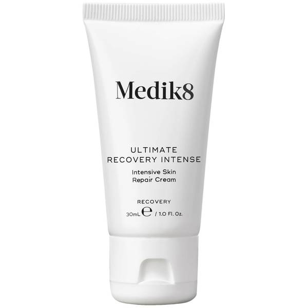 Medik8 密集修护保湿霜 30ml
