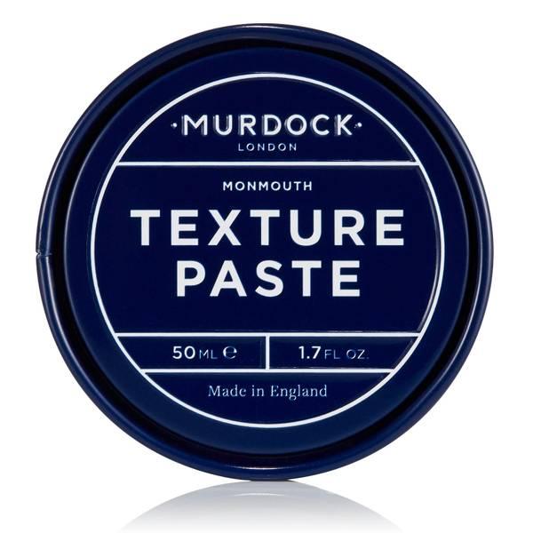 Murdock London 头发造型膏 50ml