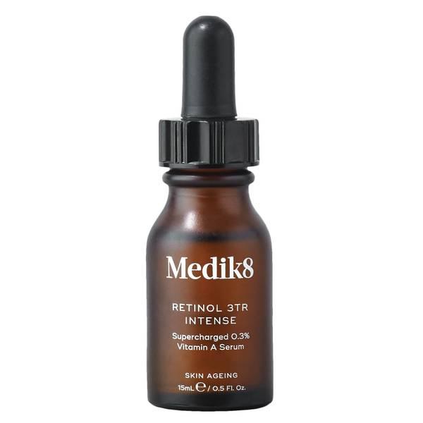 Medik8 视黄醇 3 号抗老精华 | 加强版™