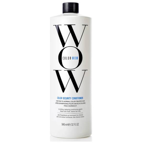 Color Wow 护色护发素 1000ml   细软及正常发质