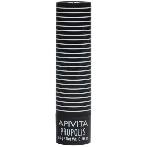 APIVITA 润唇膏 4.4g | 金丝桃和蜂胶