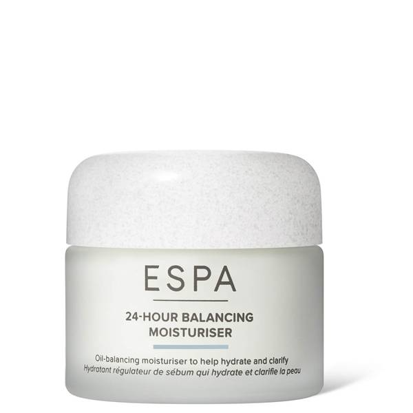 ESPA 24 小时衡肌保湿霜 55ml