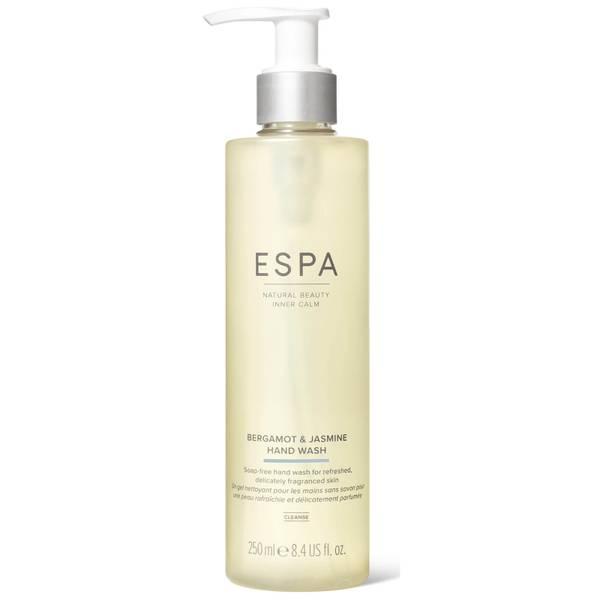 ESPA 香柠檬茉莉洗手液 250ml