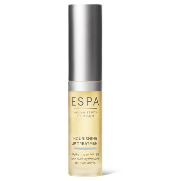 ESPA 深层滋养护唇油 5ml