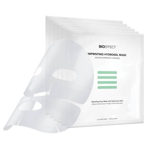 BIOEFFECT 印记水凝胶面膜 150g