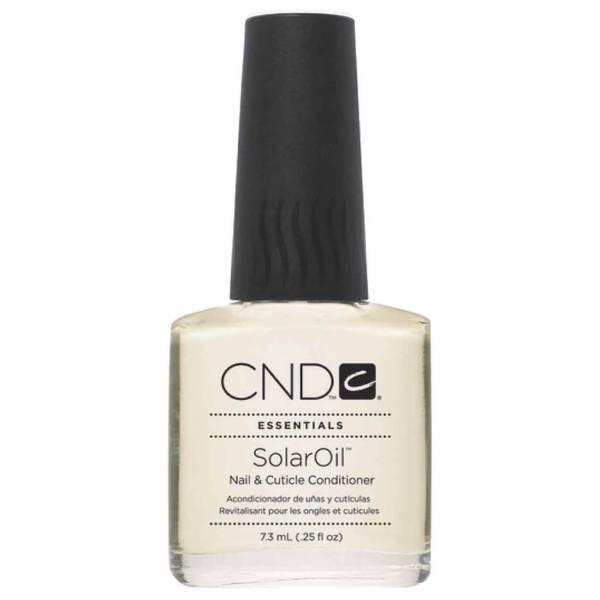 CND SolarOil Treatment 7.3ml