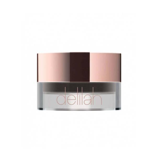 delilah Gel Brow and Eye Liner (Various Shades)