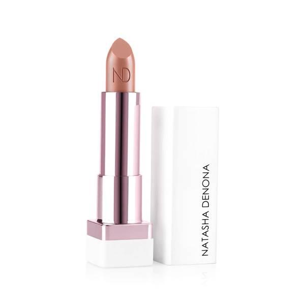 Natasha Denona 裸色唇膏 4g | 多色可选