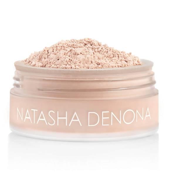 Natasha Denona 隐匿毛孔遮瑕散粉 15g | 多色可选