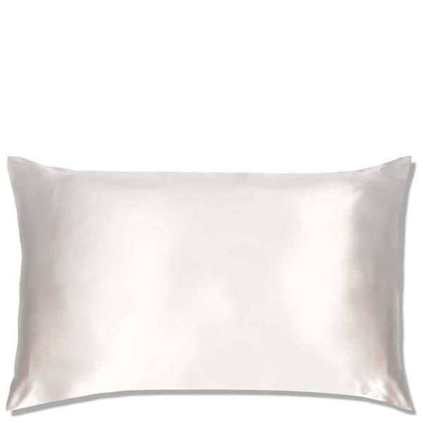 Slip 大号丝质枕套 | 多色可选