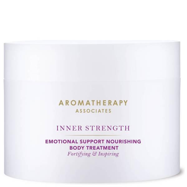 Aromatherapy Associates 内心力量身体护理霜 200ml