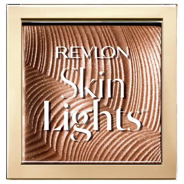 Revlon SkinLightsTM Prismatic Bronzer (Various Shades)
