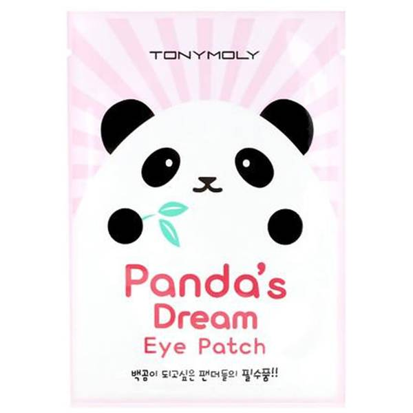 TONYMOLY Panda'S Dream Eye Patch 7ml